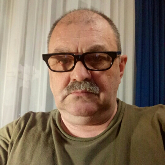 Сергей Ж.