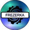 Компания Frezerka