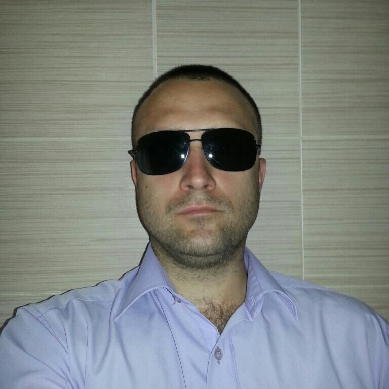 Виталий Б.