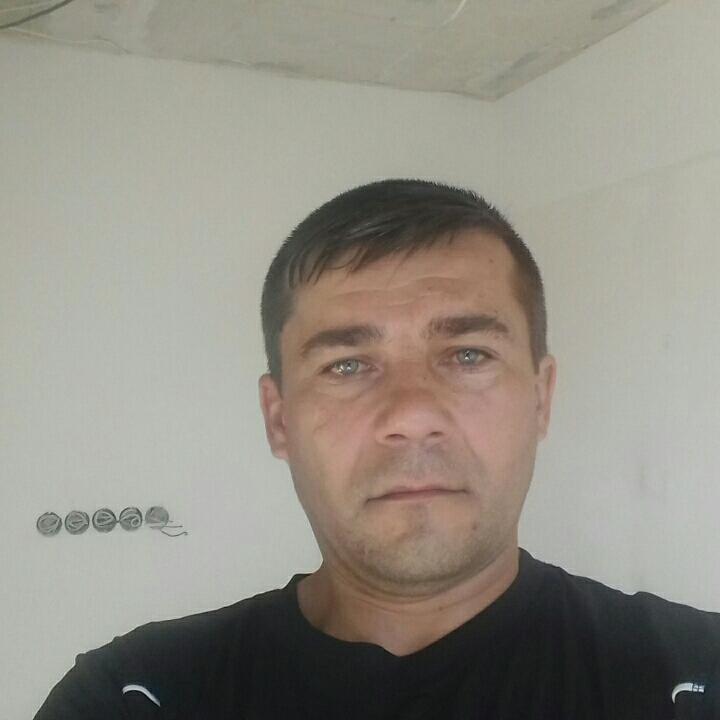Юрий В.