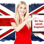 Репетитор английского языка для школьников