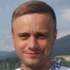 Микола К.