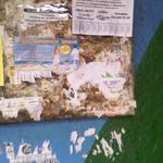 Доставка документов по городу и вне