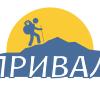 ФОП Бацан Игорь