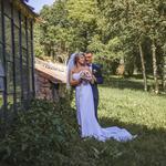 Бессмертим увековечиваем. Свадебные фото услуги