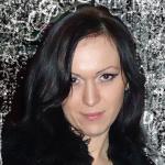 Светлана Н.