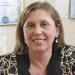 Валентина Б.
