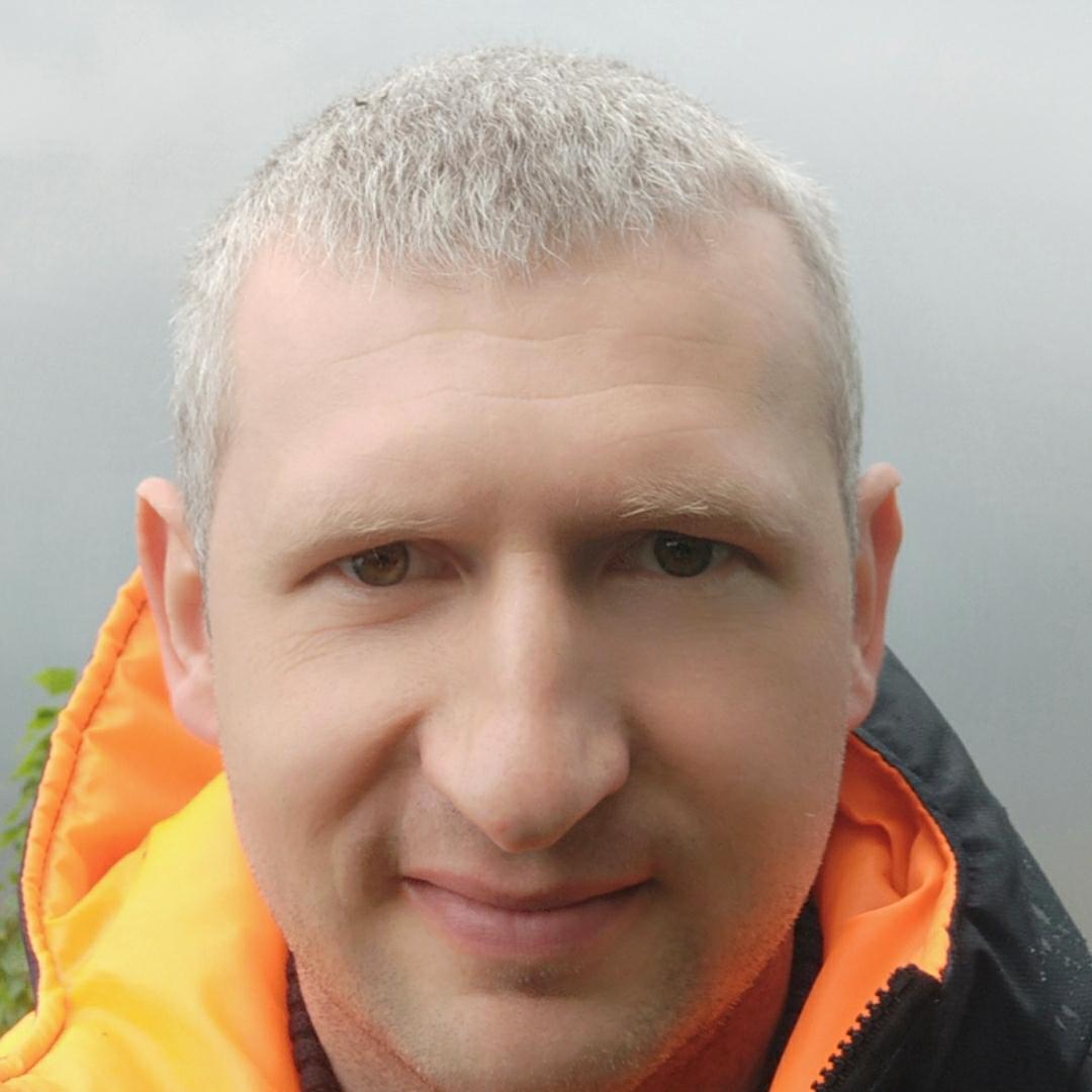 Павел Р.