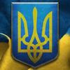 Микола
