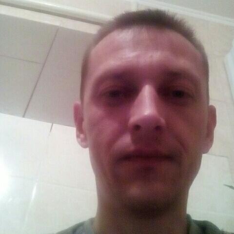 Виталий Н.