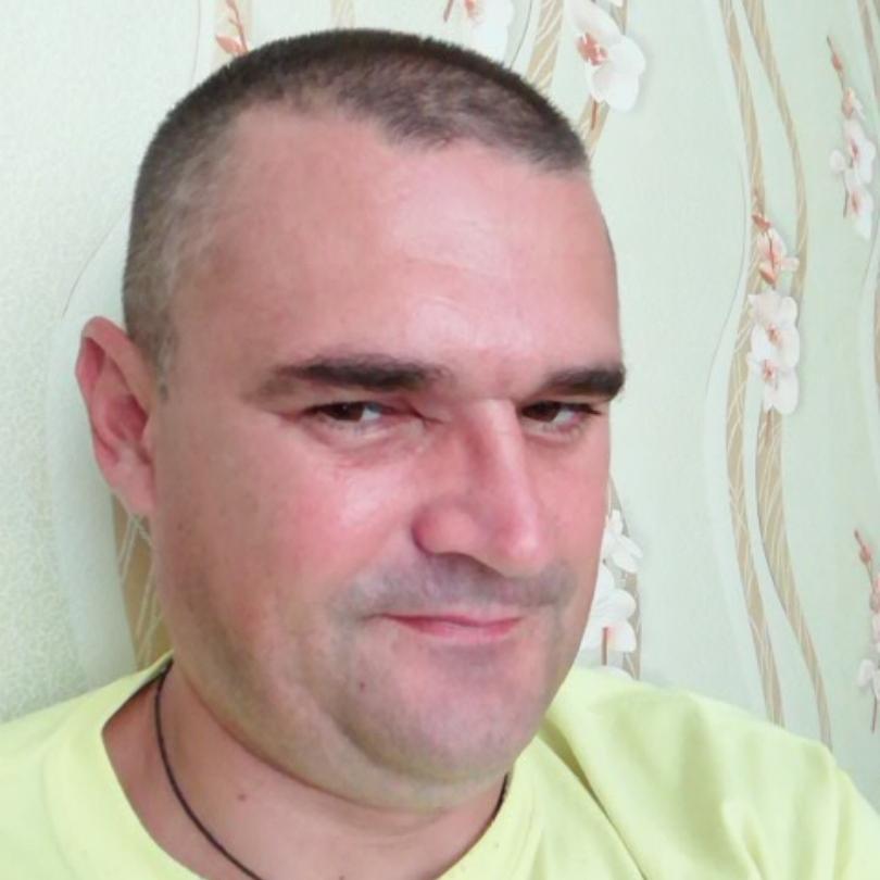 Олег М.
