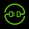 Компания Электромонтаж с нуля - Киев