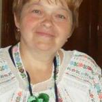 Мария П.