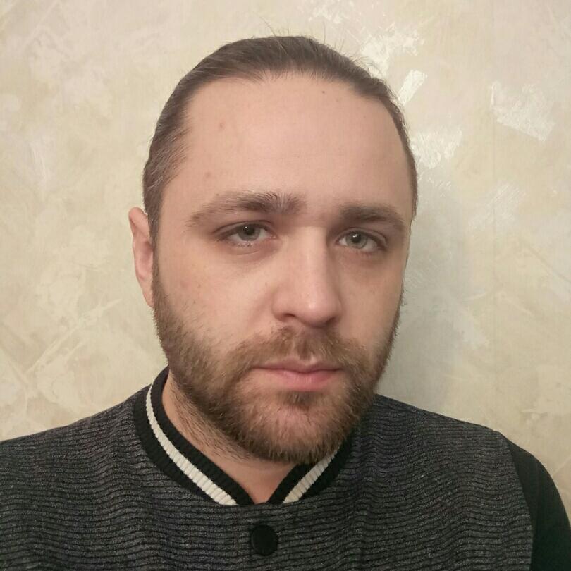 Олег Т.