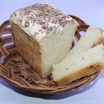 Хлеб, полуфабрикаты, пирожки