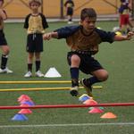 Тренировки по футболу в секции ,индивидуальные тренировки