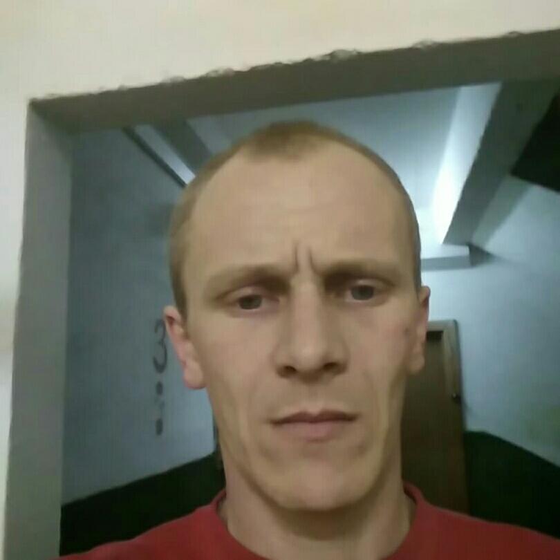 Ярослав Г.