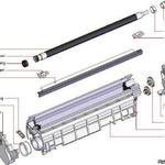 Заправка лазерных, струйных, матричных картриджей