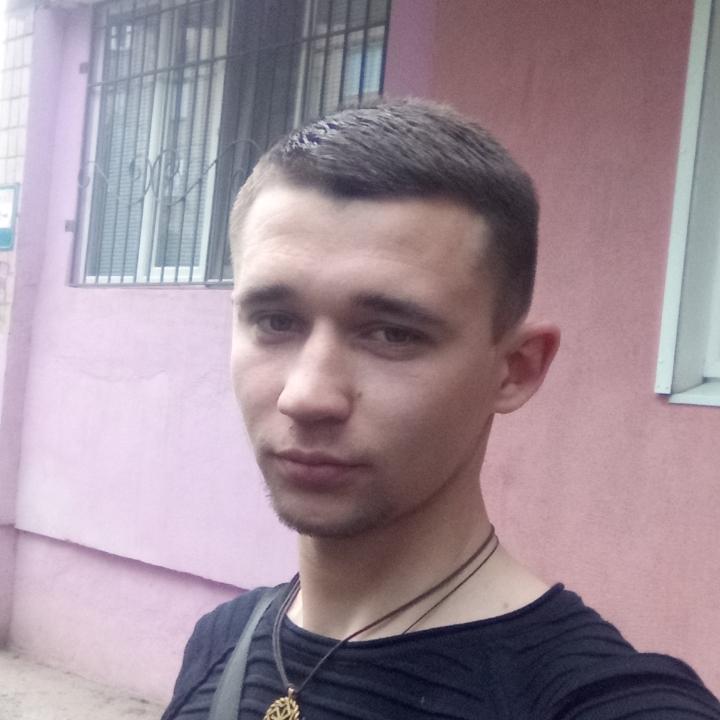 Виктор К.