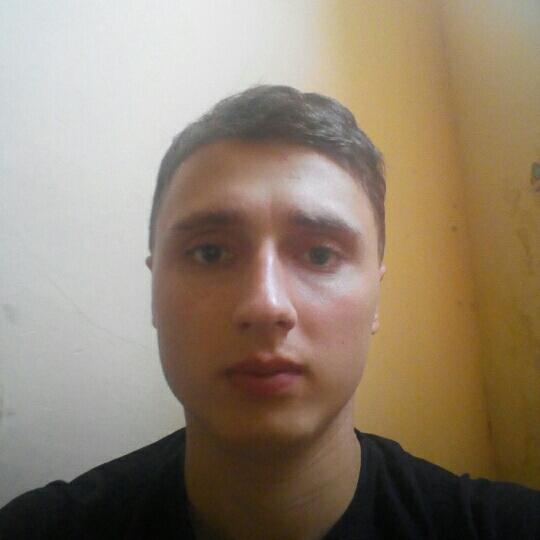 Максим Т.