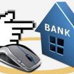 Установка, настройка клиент банка