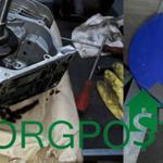 Ремонт культиватора Hyundai T850 Клиент обратился в Сервисный центр Торгпост с просьбой проверить 6-ти летний культиватор, так как техника не заводилась. В ходе диагностики культиватора были выявлены такие проблемы как: засор топливной системы, отсутствие компрессии, дымит при работе. После детального анализа мастер-механик устранил ряд недостатков: была произведена чистка, регулировка топливной и воздушной систем, замена поршневой группы, замена масла. Данные неполадки вполне возможны при интенсивной эксплуатации культиватора. Срок исполнения 2 дня.
