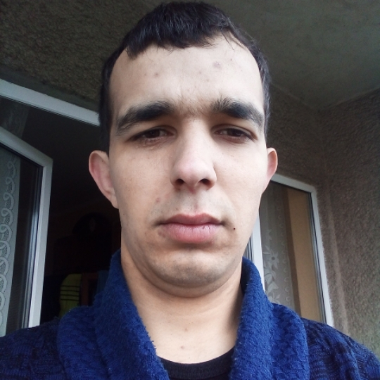 Володимир В.