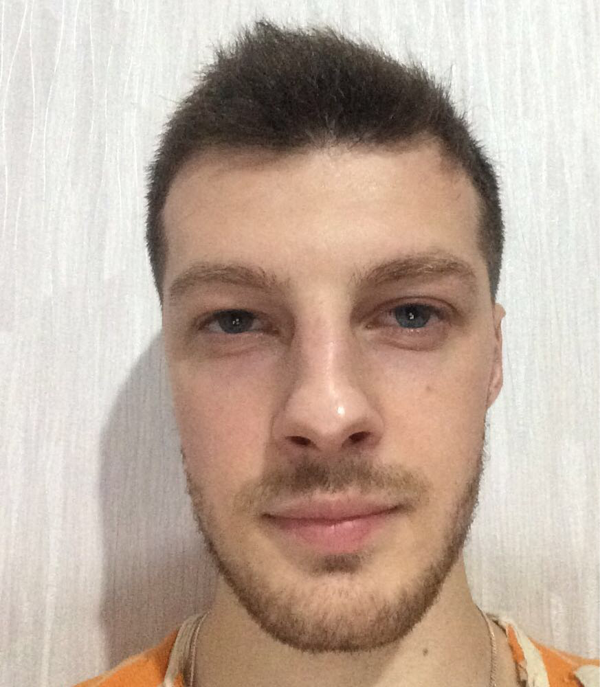 Дмитрий Ш.