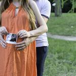 Фотосессия беременности, детская фотосессия, семейная фотосессия, корпоратив