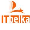 ITbelka