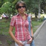 Елена Г.