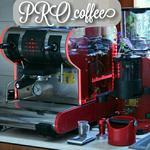 Ремонт кофеаппаратов и кофемолок