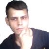 Фёдор С.