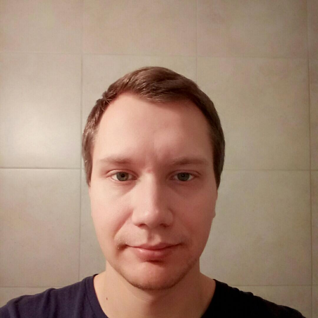 Денис В.
