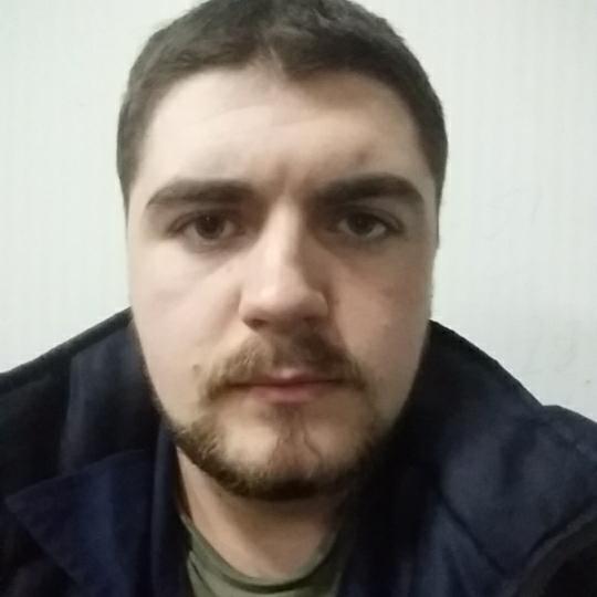 Володимир І.