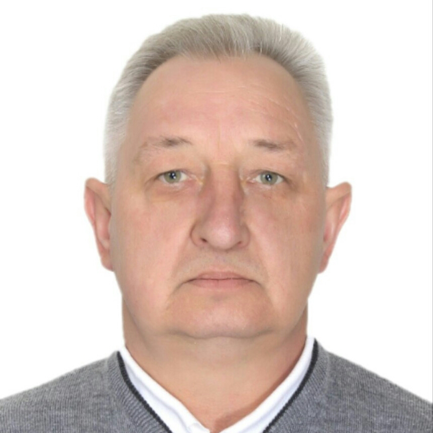 Володимир М.