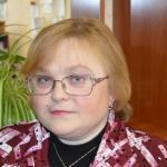 Юлия Ж.