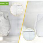 Покраска, реставрация и химчистка кожаных сумок