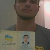 Анатолий Ч.