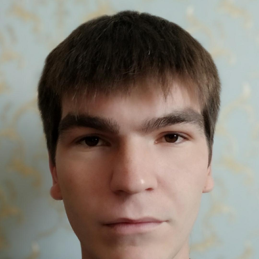 Константин С.