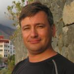 Евгений А.
