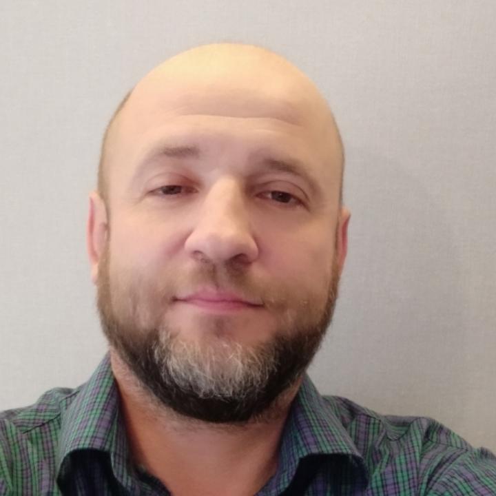 Виталий З.