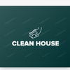 Компания CLEAN HOUSE