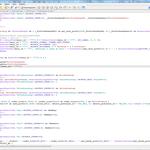 Тестирование индикаторов и роботов для Forex