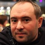 Владислав Н.