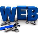 Создание и продвижение сайтов качественно и недорого