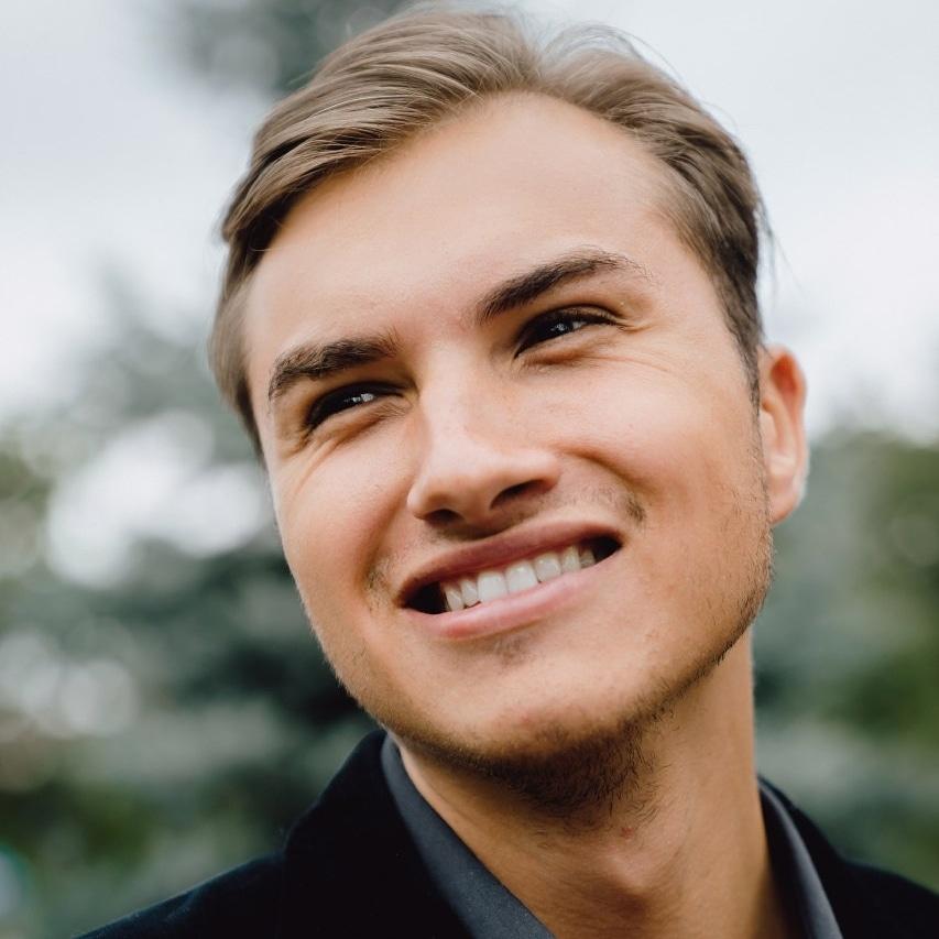 Дмитрий K.