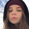 Лідія Р.