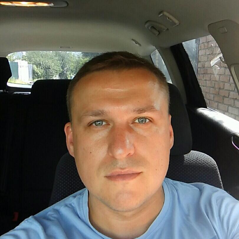 Андрей Г.