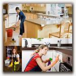 Професійне прибирання квартир, будинків Буча, Ірпінь